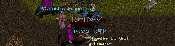 e0030975_064419.jpg