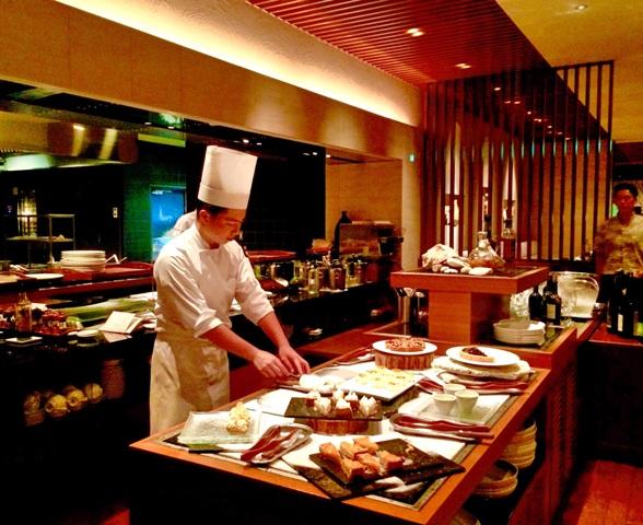 神宿る島の楽園「SANKARA Hotel & Spa 屋久島」で優雅なひと時♪_a0138976_1794742.jpg