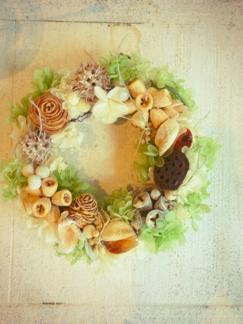 wreath lesson_b0209477_14553937.jpg