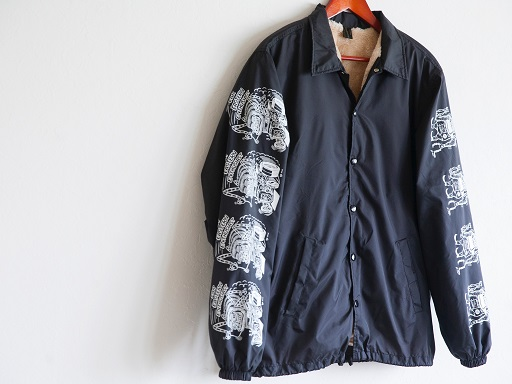 """SKETCH COACH JACKET\""_d0160378_1714947.jpg"