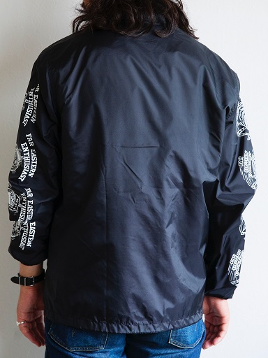 """SKETCH COACH JACKET\""_d0160378_17172754.jpg"