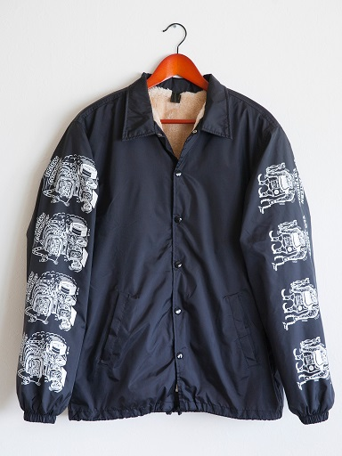 """SKETCH COACH JACKET\""_d0160378_1717278.jpg"