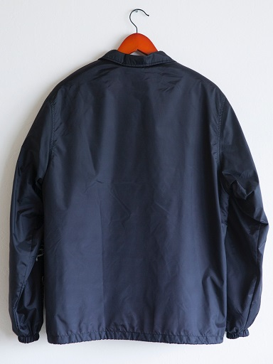 """SKETCH COACH JACKET\""_d0160378_171781.jpg"