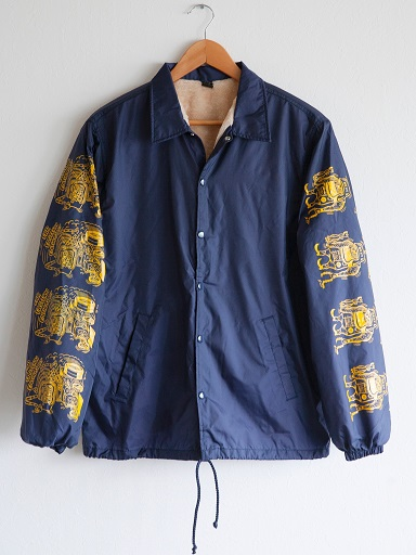 """SKETCH COACH JACKET\""_d0160378_1719017.jpg"