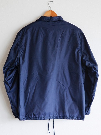"""SKETCH COACH JACKET\""_d0160378_1719628.jpg"