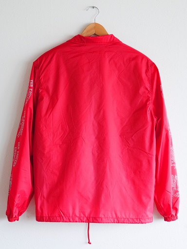 """SKETCH COACH JACKET\""_d0160378_172051100.jpg"