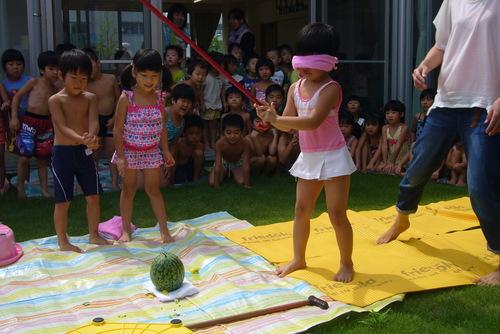 夏の楽しみ☆_f0195982_13233029.jpg