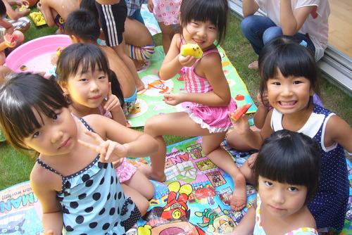 夏の楽しみ☆_f0195982_13262586.jpg