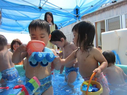 夏の楽しみ☆_f0195982_13281626.jpg