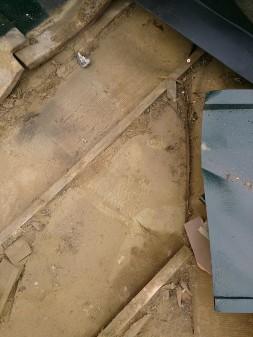 埼玉県の富士見市で雨漏り修理_c0223192_22333292.jpg
