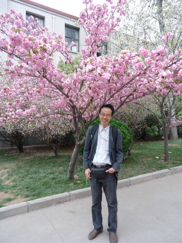 私の日本語作文指導法応募作品、短期集中マンツーマン講座/若林先生_d0027795_12195013.jpg