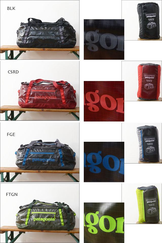 f0051306_16045496.jpg