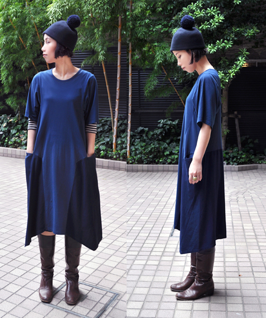 FACTORY 2015AW collection new arrival!_d0193211_1513876.jpg