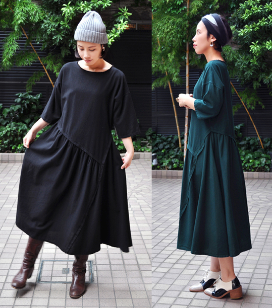FACTORY 2015AW collection new arrival!_d0193211_1525447.jpg