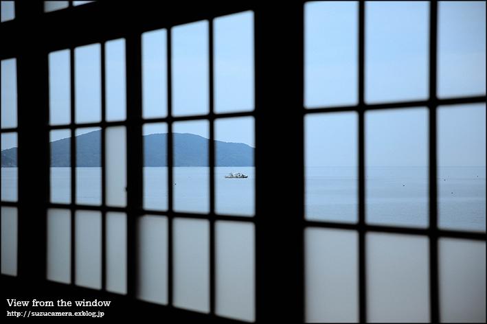 窓からの眺め_f0100215_22552782.jpg