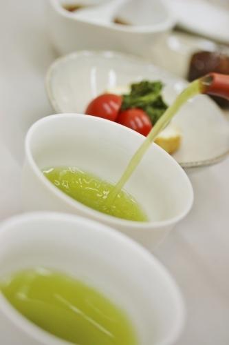 暮らしに素敵な日本茶を! 8月_b0220318_11383400.jpg