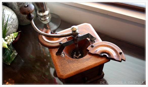 moulin a cafe プジョー コーヒーミル  T型_d0184921_1327870.jpg