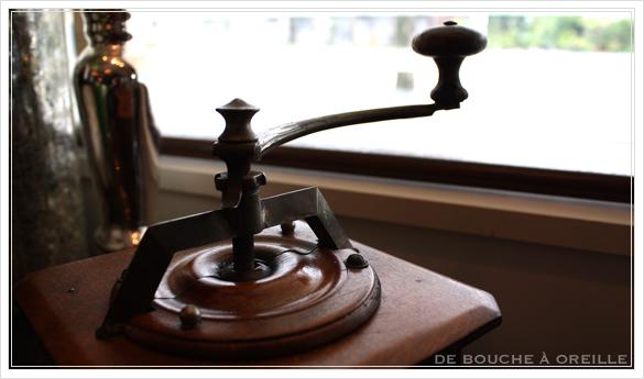 moulin a cafe プジョー コーヒーミル  T型_d0184921_139440.jpg