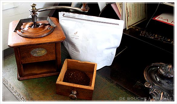 moulin a cafe プジョー コーヒーミル  T型_d0184921_1415567.jpg