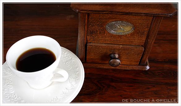 moulin a cafe プジョー コーヒーミル  T型_d0184921_14233451.jpg