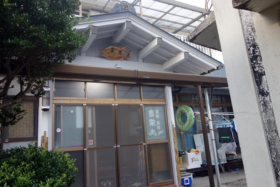 神津島特集⑥ 島のスナップ 街並みを中心に_c0223825_17000958.jpg