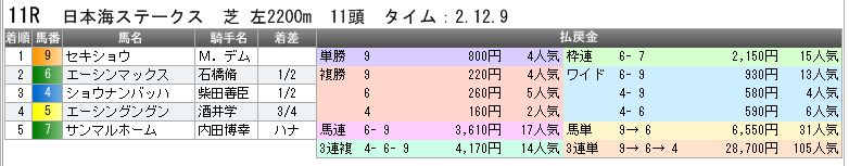 c0030536_18365525.jpg