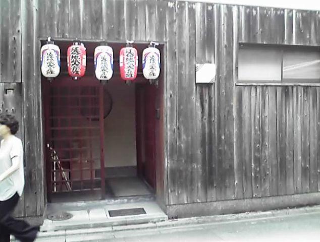 地蔵盆_e0230141_19423315.jpg