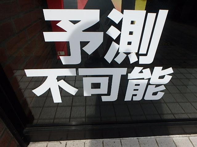 T RY 日本愛らん会 研究会_f0334143_22174110.jpg