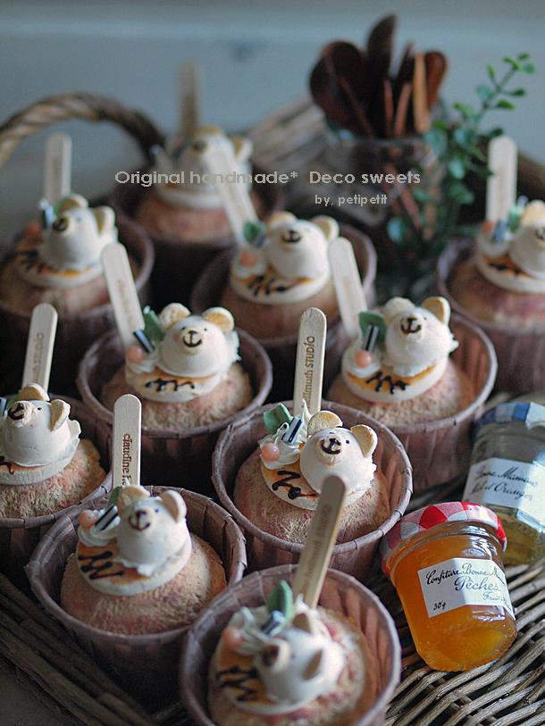 deco sweets*  つづき_e0172847_14363193.jpg