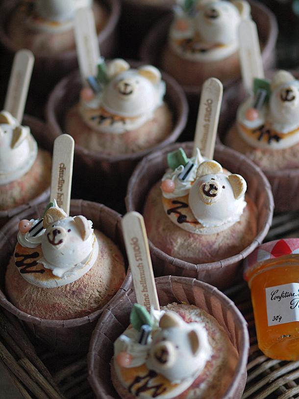 deco sweets*  つづき_e0172847_15022206.jpg