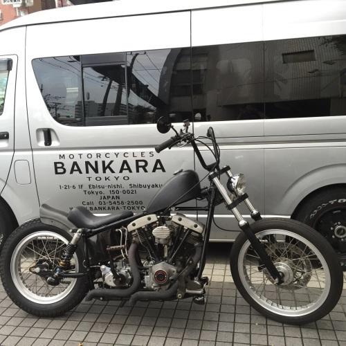 販売車両_e0354647_06372359.jpg