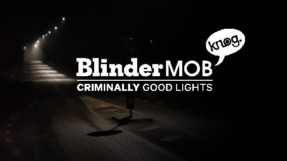 knog Blinder MOB_e0132852_20501693.png