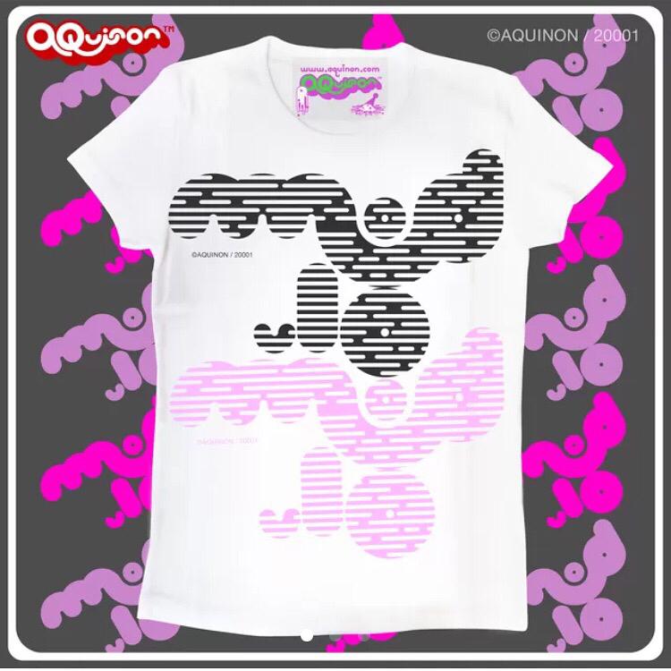 新作☆モデューロちゃんロゴデザインTシャツ&打ち合わせ☆_f0196753_13564812.jpg