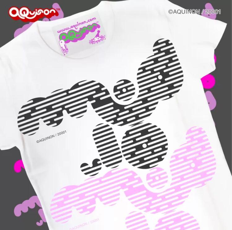 新作☆モデューロちゃんロゴデザインTシャツ&打ち合わせ☆_f0196753_13564820.jpg