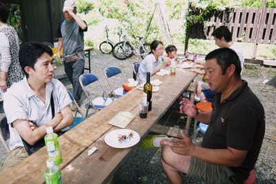 熊本ぶどう 社方園 第8回ぶどう祭り その1_a0254656_19425434.jpg