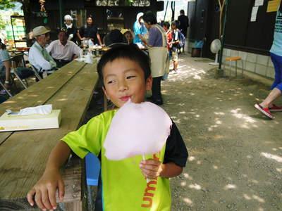 熊本ぶどう 社方園 第8回ぶどう祭り その1_a0254656_19485919.jpg