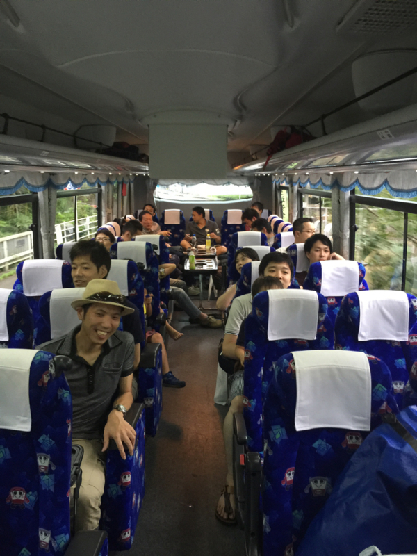 2015年東京オフィスBBQ清川村編_e0206865_00403599.jpg