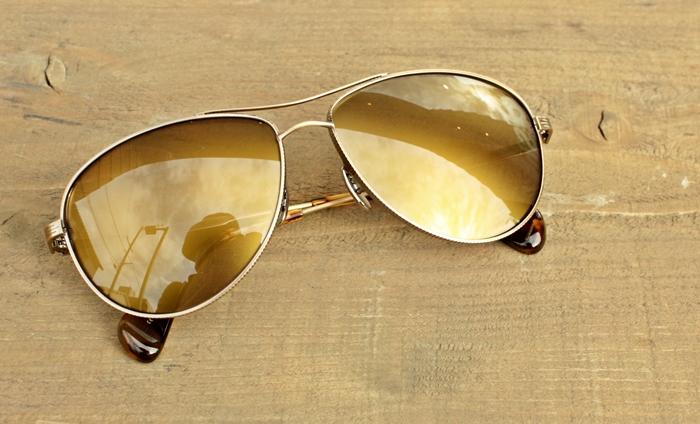 """「OLIVER PEOPLES \""""inner matte lens\"""" Braven、BLACKTHORNE」_f0208675_1939172.jpg"""