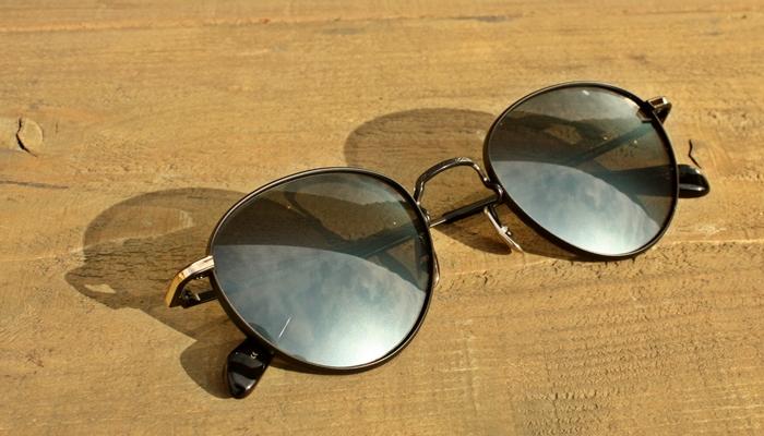 """「OLIVER PEOPLES \""""inner matte lens\"""" Braven、BLACKTHORNE」_f0208675_19395387.jpg"""