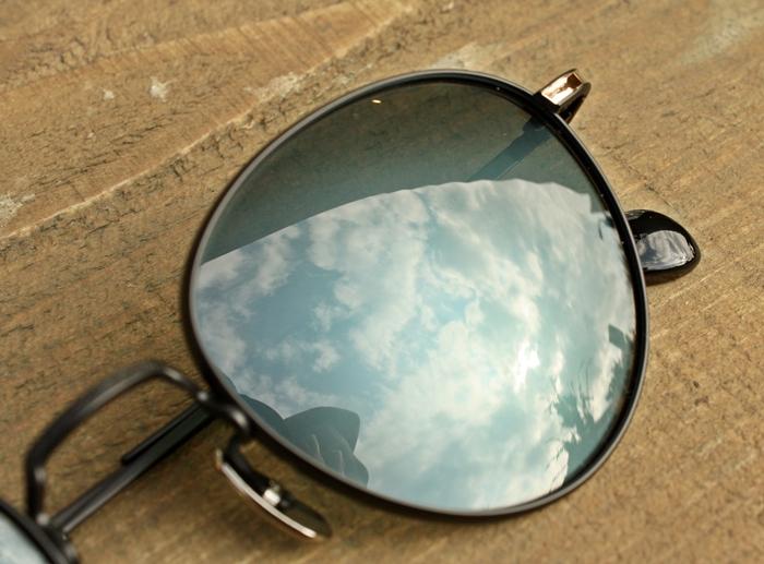 """「OLIVER PEOPLES \""""inner matte lens\"""" Braven、BLACKTHORNE」_f0208675_19412179.jpg"""