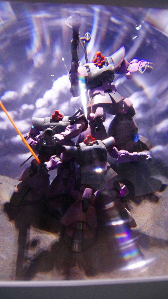 THE ART OF GUNDAM_a0268377_19055008.jpg