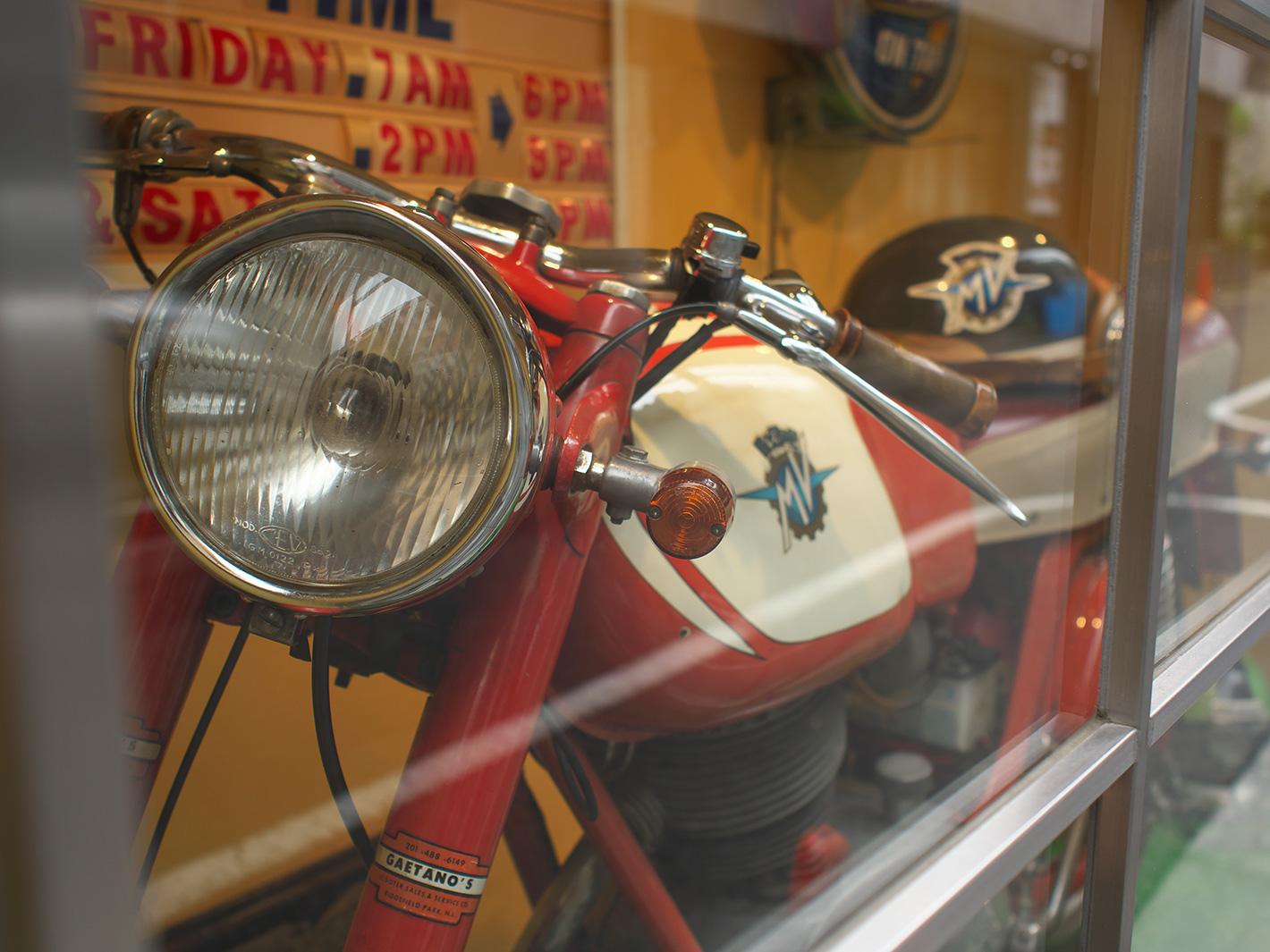 Vintage_f0121181_0173491.jpg