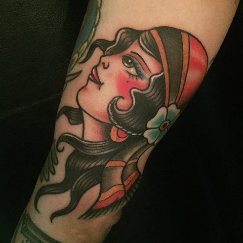 tattoos_c0198582_15191537.jpg