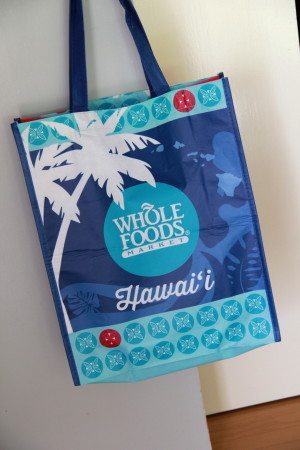 ◆ハワイへ・・・プルメリア&お買い物_e0154682_00324651.jpg