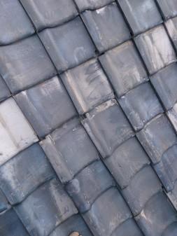 板橋区で雨漏り調査_c0223192_2313064.jpg