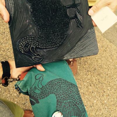 湊川公園手しごと市ありがとうございました。_c0334395_23152727.jpg