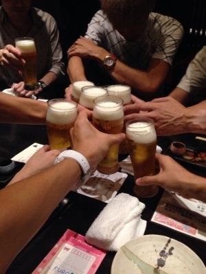 美味しいお酒飲みます!_f0182998_23311271.jpg