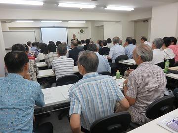 江戸検講座の最終講義開講!_c0187004_16395524.jpg