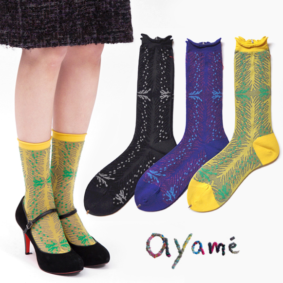 ayame\' new arrival !_d0193211_1653697.jpg