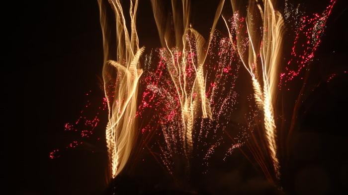 大雨の花火大会(>_<) 2015年8月15日(土)_b0290816_20142162.jpg